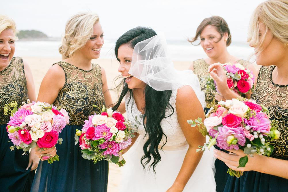KATY + STU {Wedding photography}