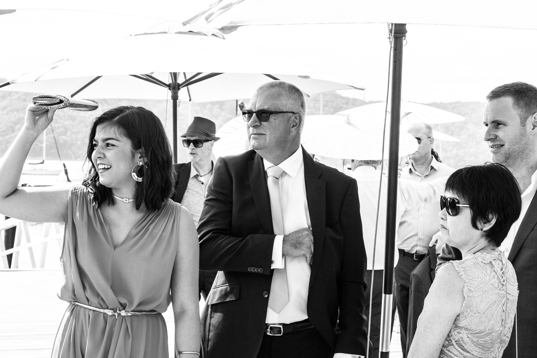 G&D wedding LR-72.jpg