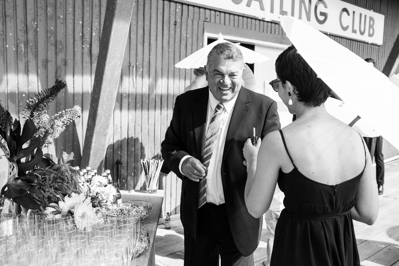 G&D wedding LR-114.jpg