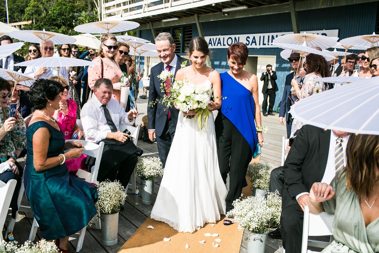 G&D wedding LR-218.jpg