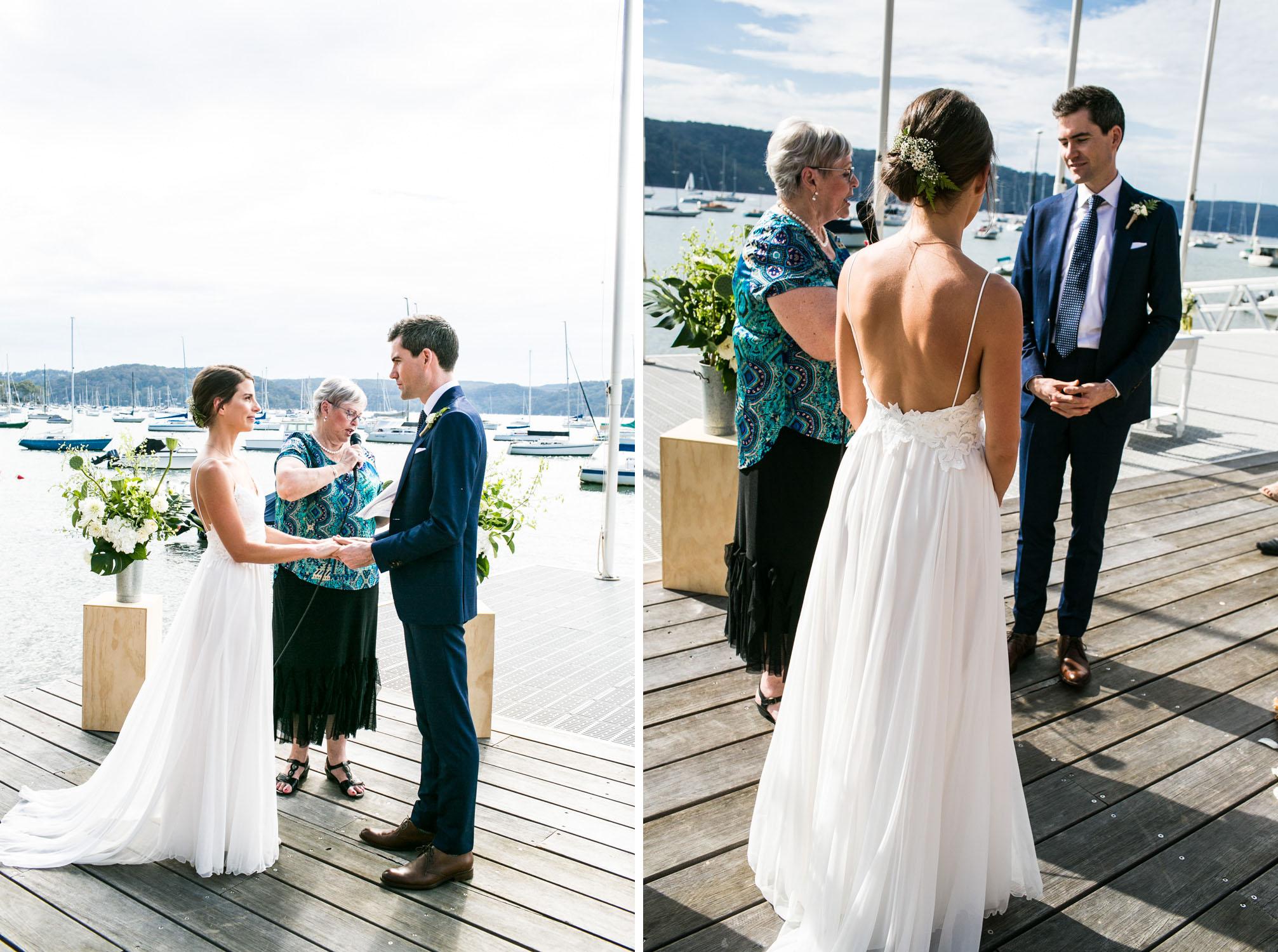 G&D wedding LR-252 copy.jpg