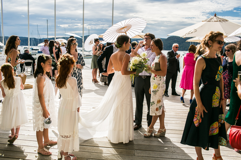 G&D wedding LR-441.jpg
