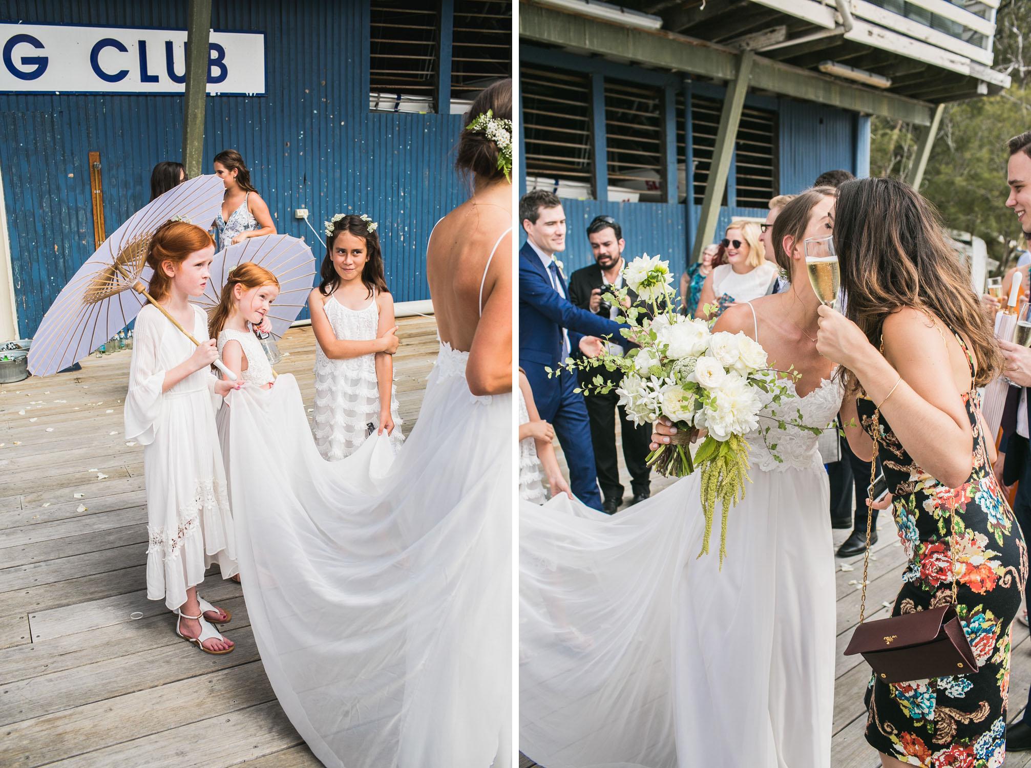 G&D wedding LR-474 copy.jpg