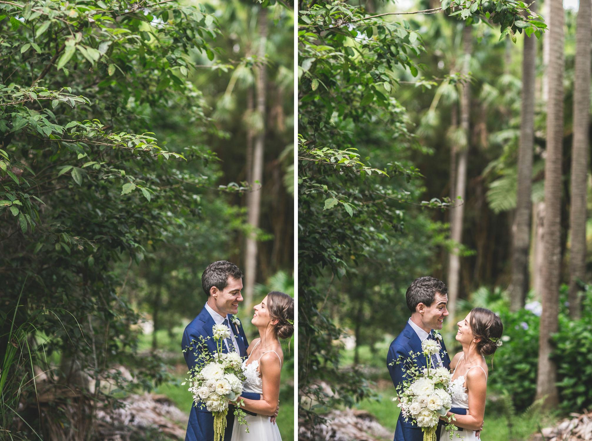 G&D wedding LR-754 copy.jpg