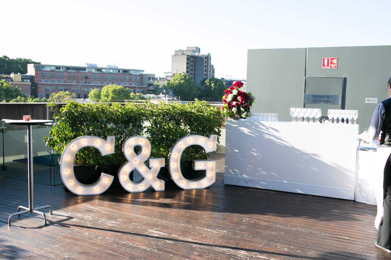 Caitlin and Gavin wedding LR-33.jpg