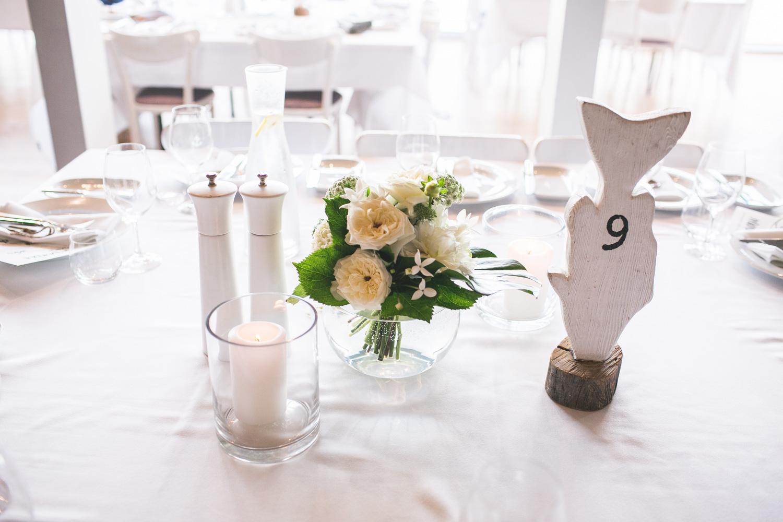 G&D wedding LR-905.jpg