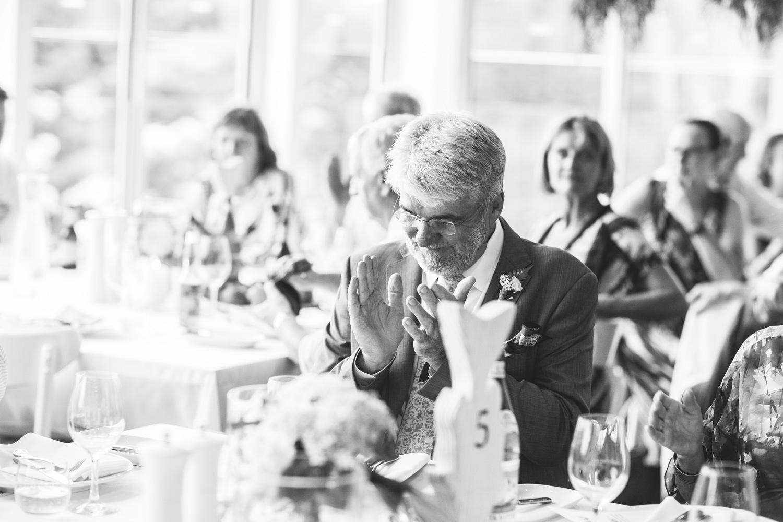 G&D wedding LR-1068.jpg