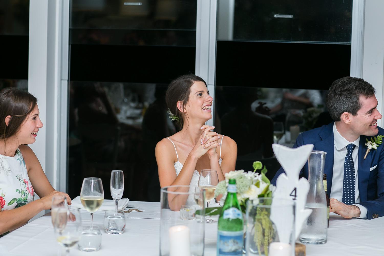 G&D wedding LR-1249.jpg