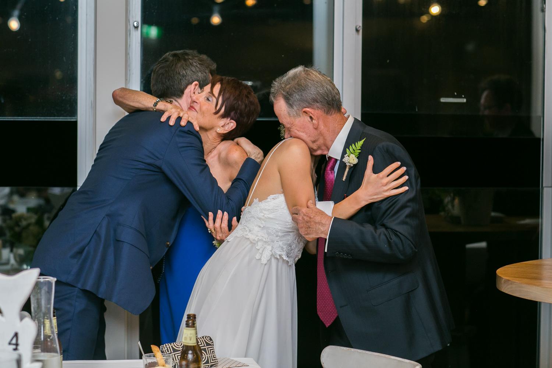 G&D wedding LR-1294.jpg