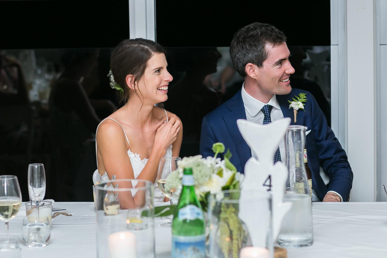 G&D wedding LR-1301.jpg