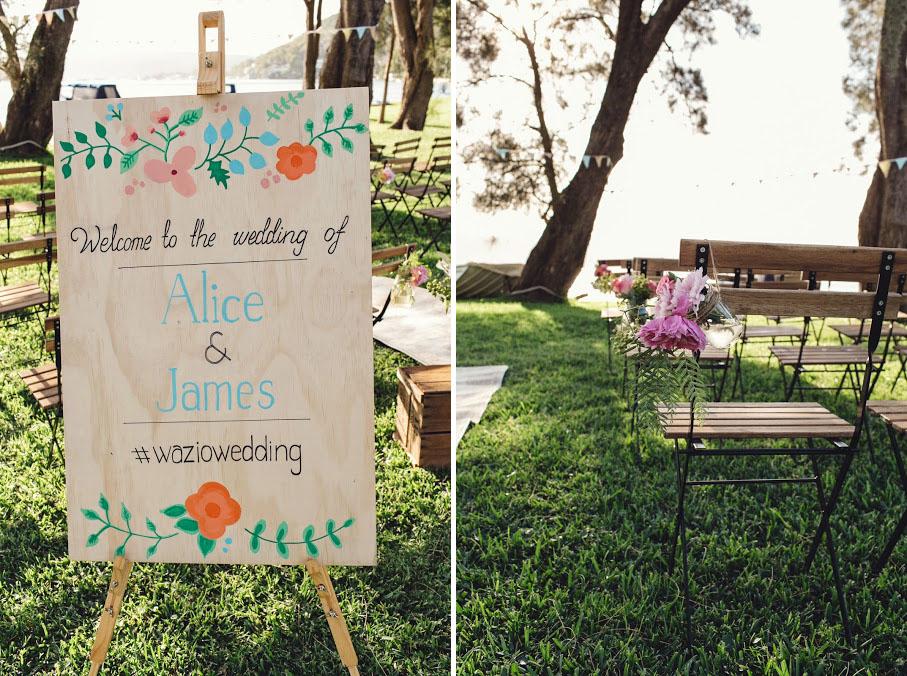 Alice & James Wedding 146 copy.jpg