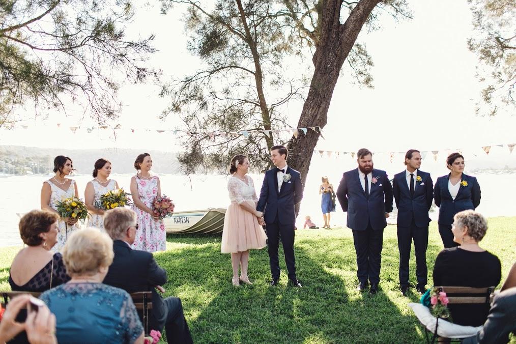 Alice & James Wedding 204.jpg