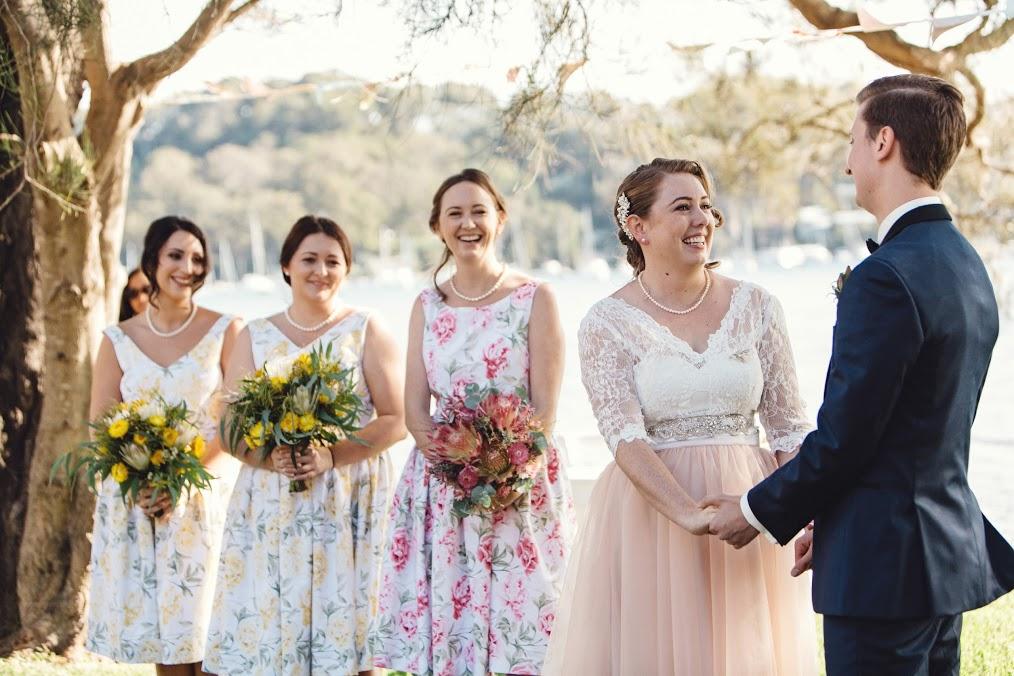 Alice & James Wedding 214.jpg