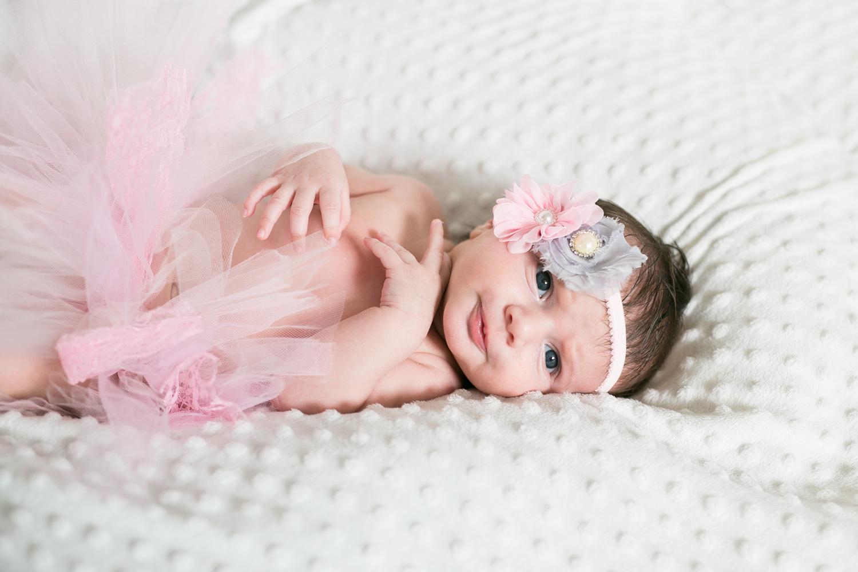 Ava newborn LR-10.jpg