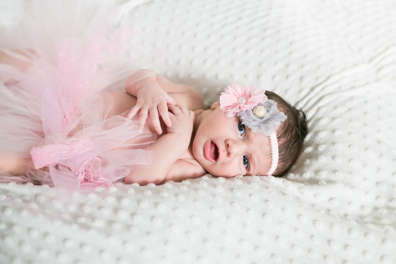 Ava newborn LR-12.jpg