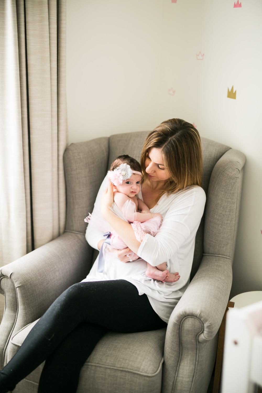 Ava newborn LR-31.jpg