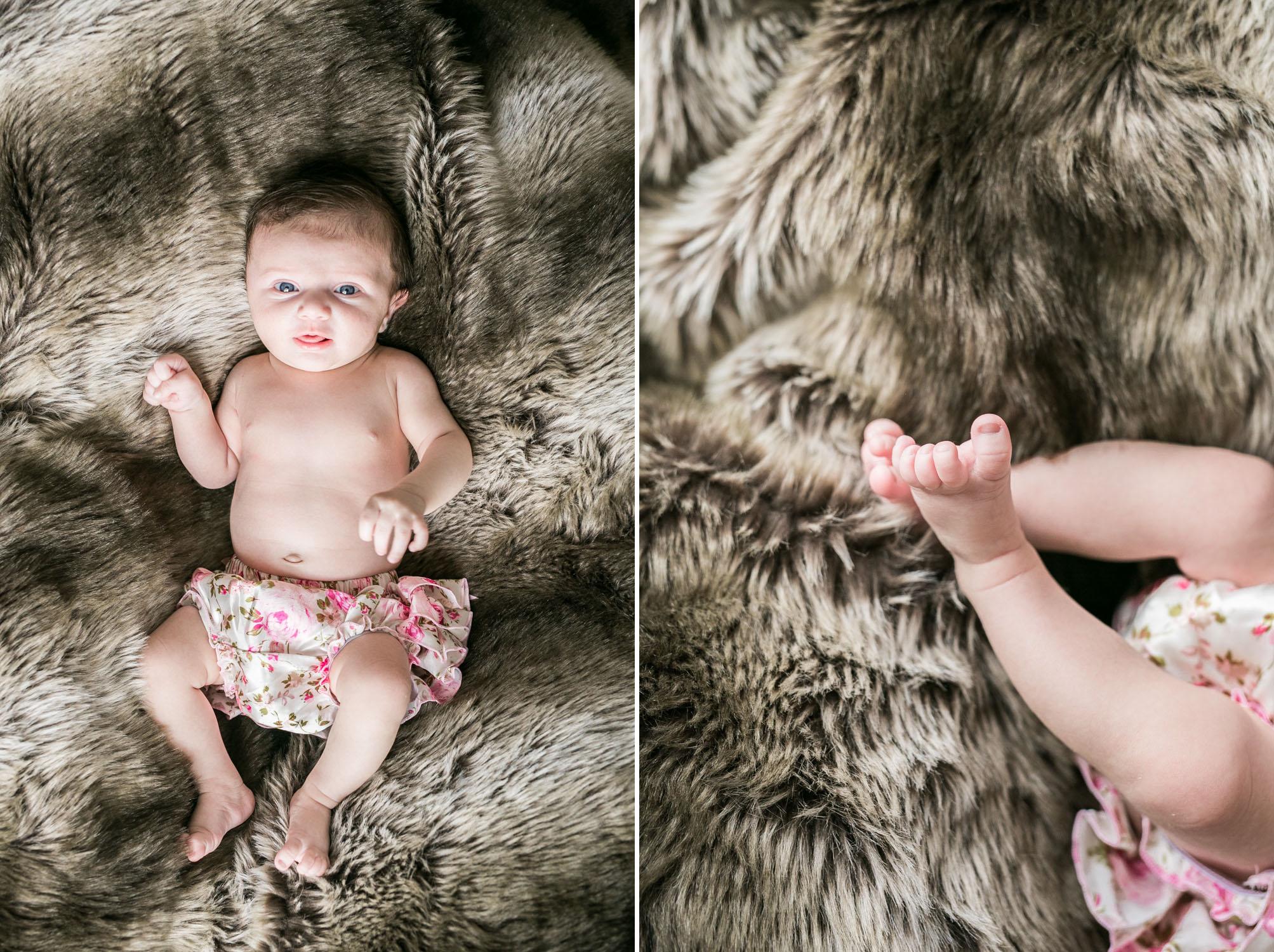Ava newborn LR-80 copy.jpg