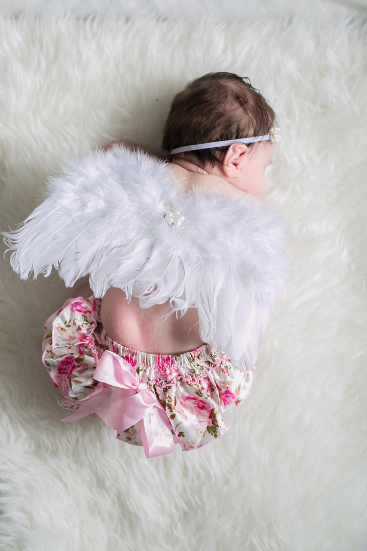 Ava newborn LR-221.jpg