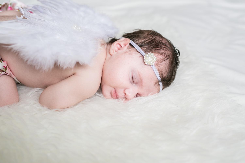 Ava newborn LR-240.jpg