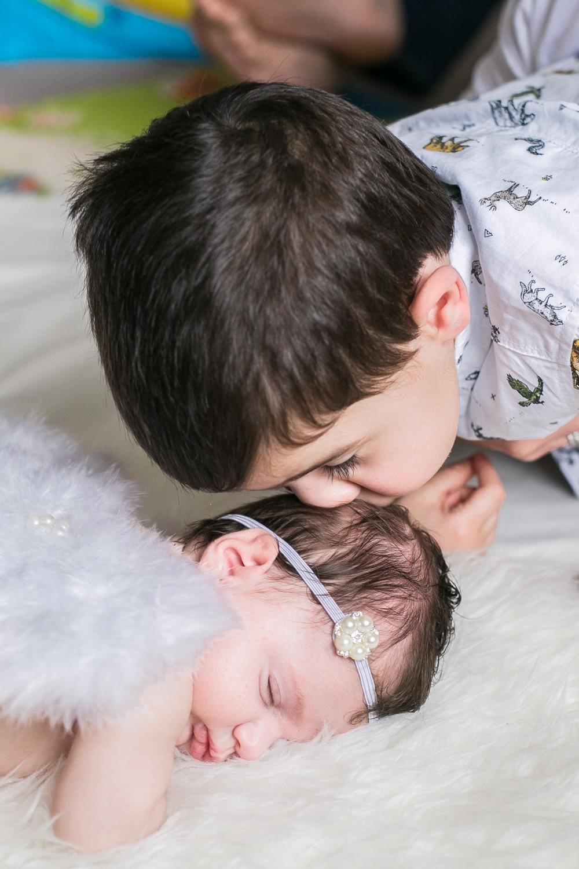 Ava newborn LR-233.jpg