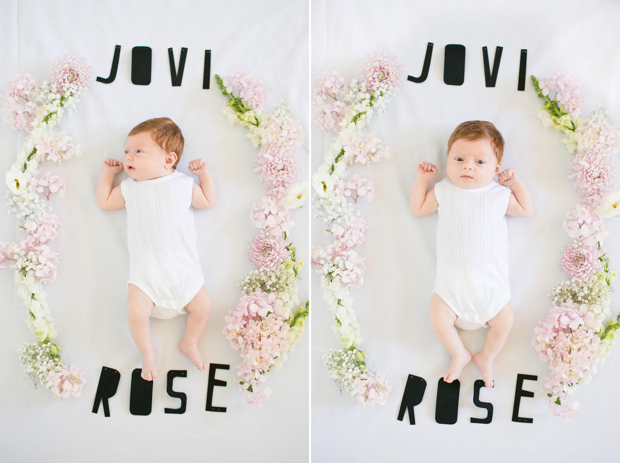 Jovi Rose LR-48 copy.jpg