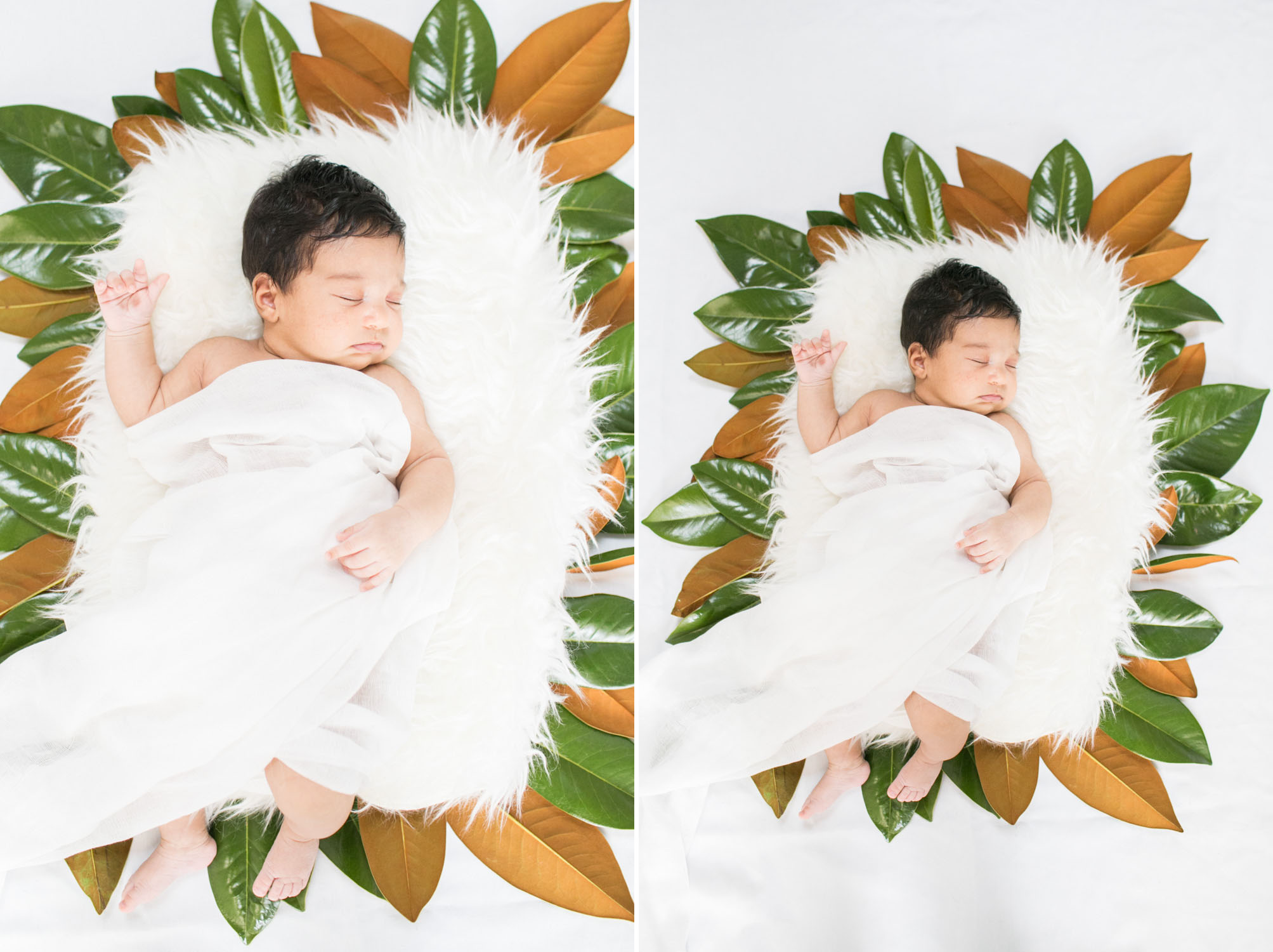Scarlett newborn photos LR-108 copy.jpg