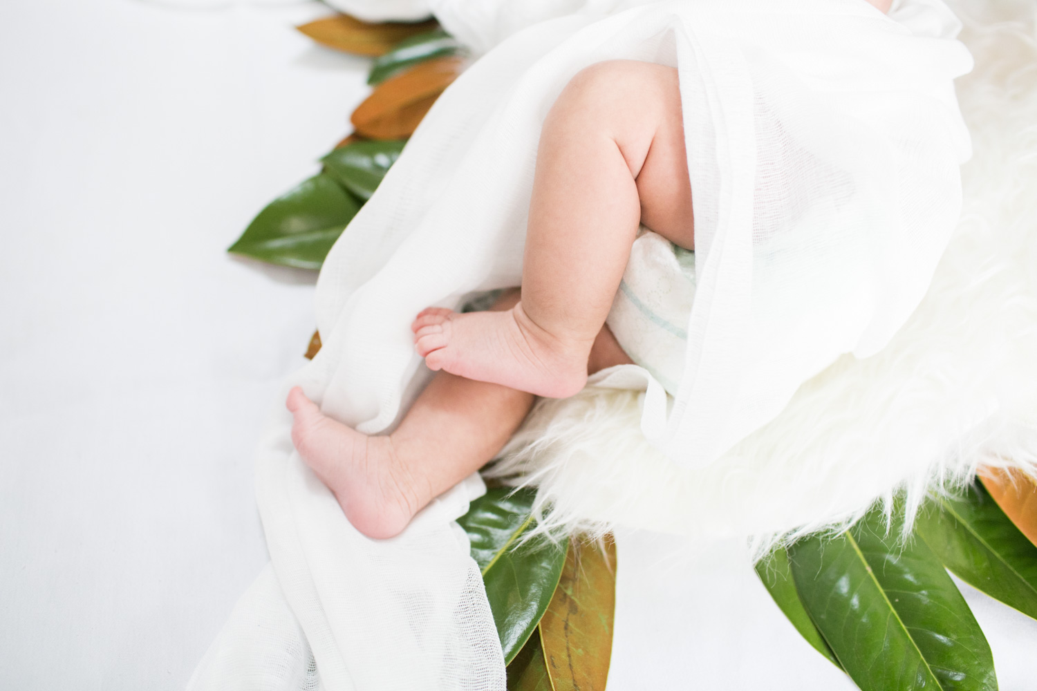 Scarlett newborn photos LR-123.jpg