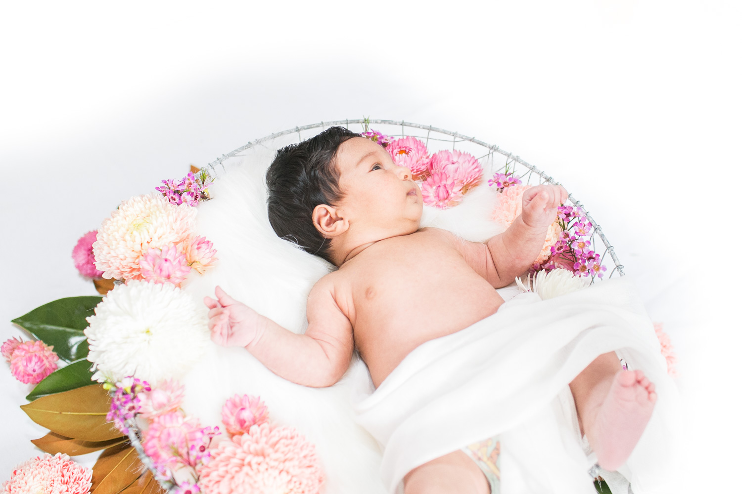 Scarlett newborn photos LR-156.jpg