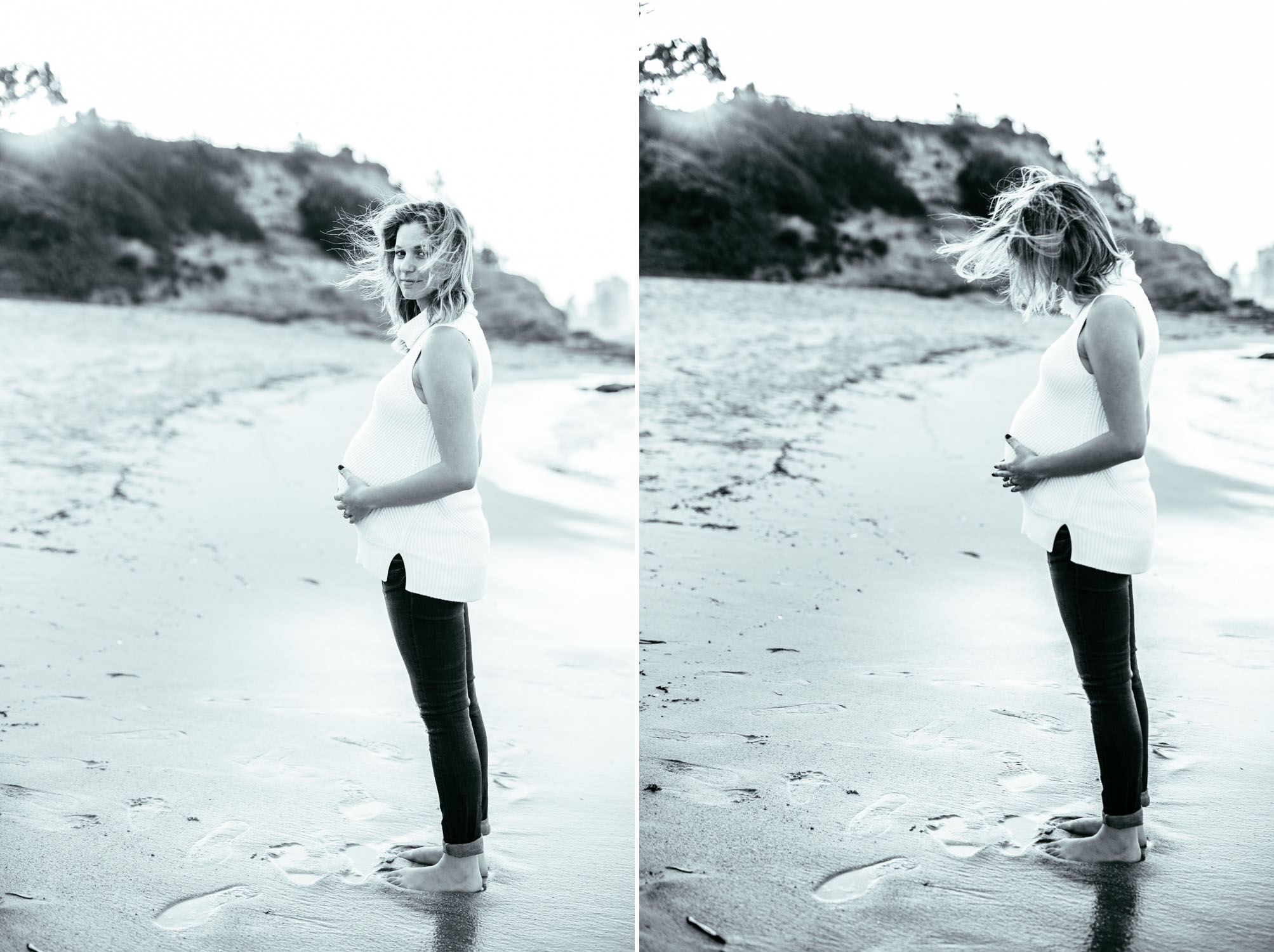 Tina maternity-81 copy.jpg