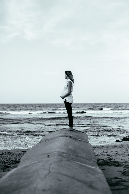 Tina maternity-110.jpg