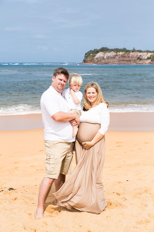 Ashley maternity shoot LR-1.jpg