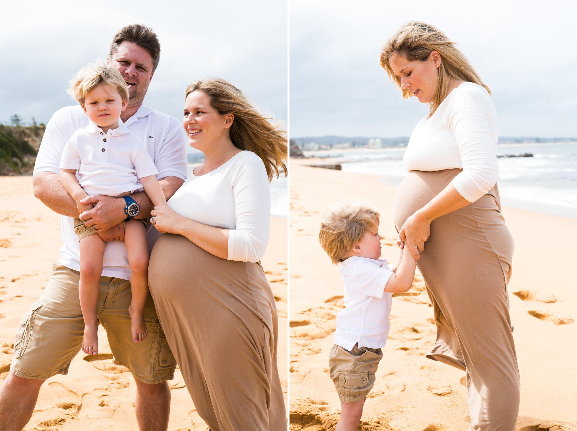 Ashley maternity shoot LR-20 copy.jpg