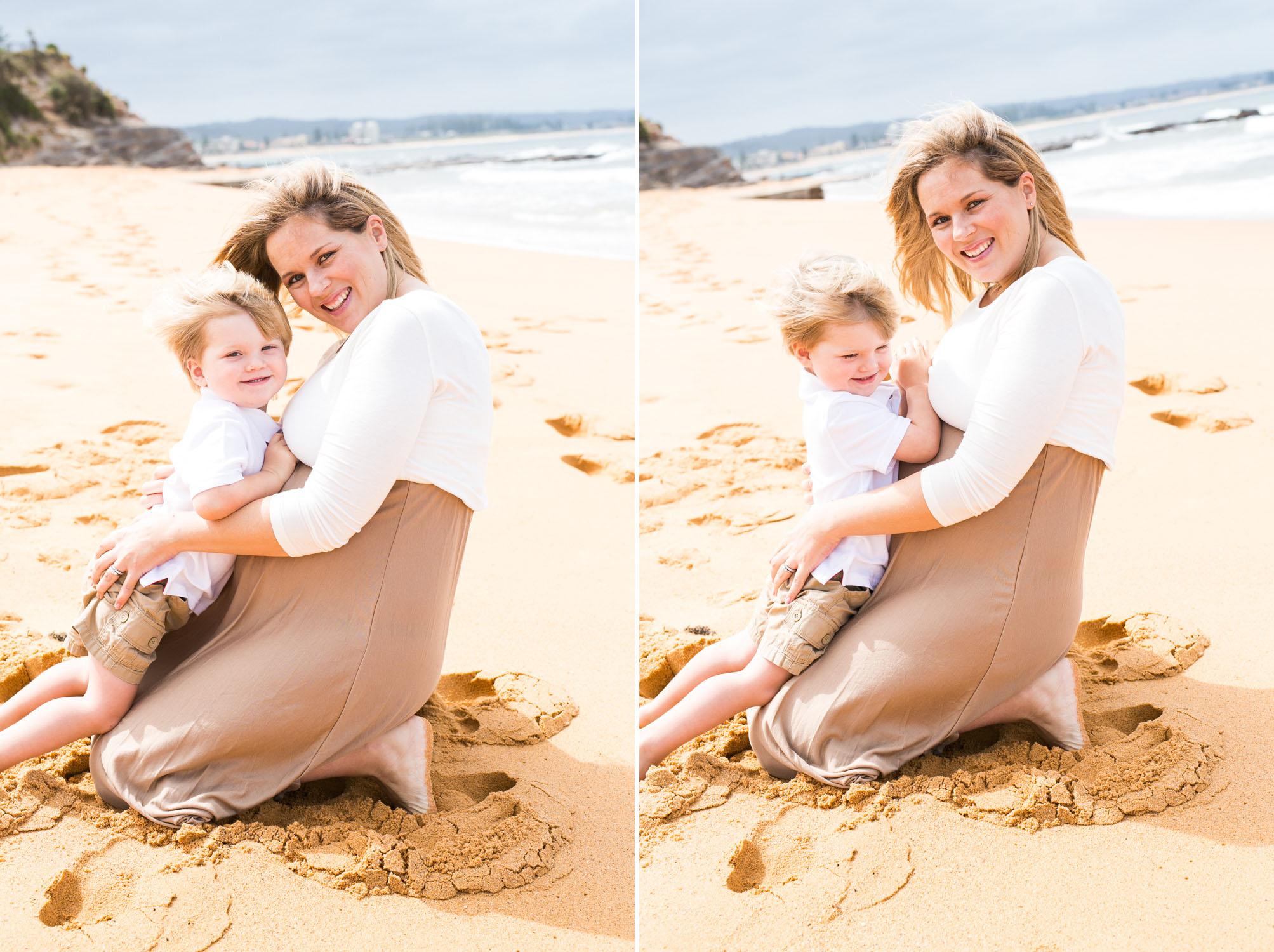 Ashley maternity shoot LR-40 copy.jpg