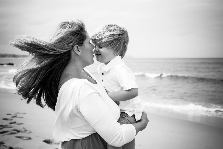 Ashley maternity shoot LR-86.jpg