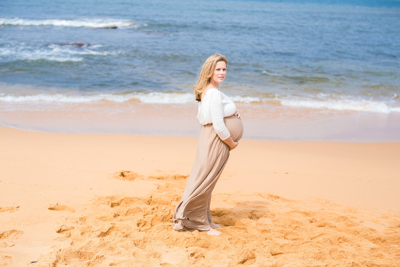 Ashley maternity shoot LR-127.jpg