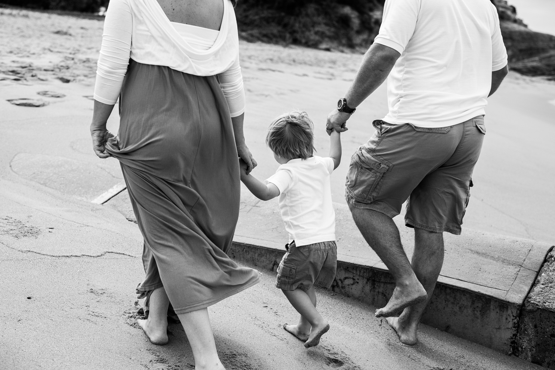 Ashley maternity shoot LR-178.jpg