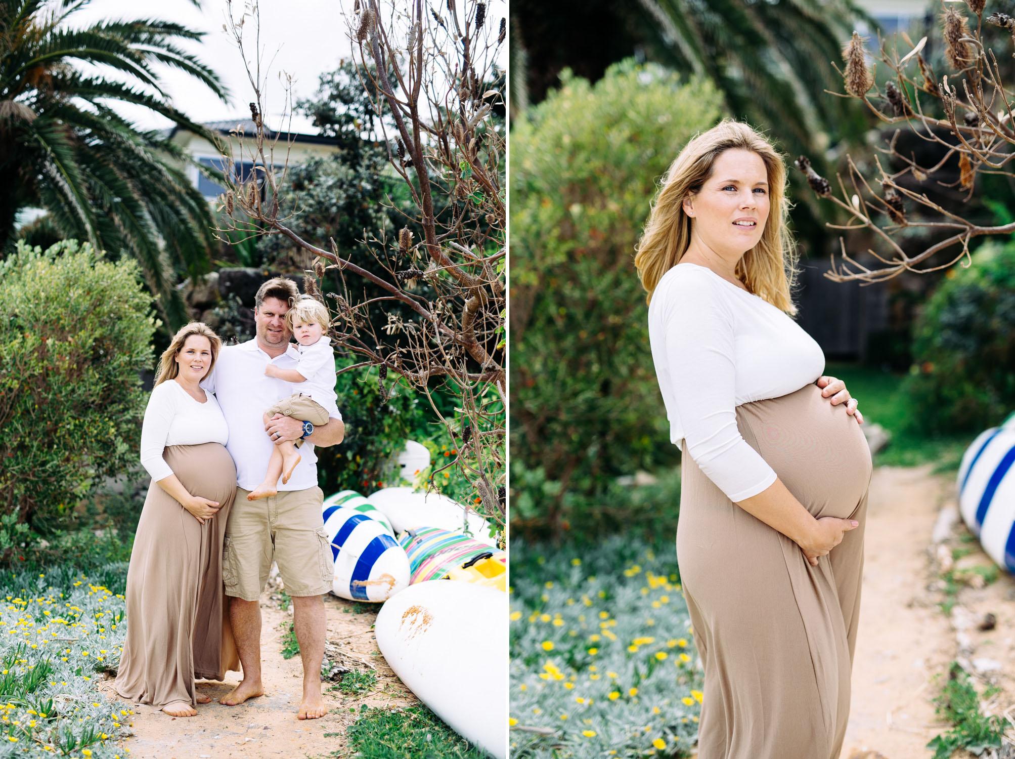 Ashley maternity shoot LR-192 copy.jpg