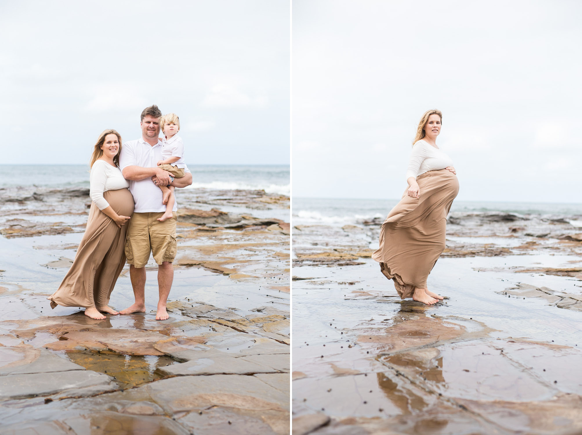 Ashley maternity shoot LR-242 copy.jpg