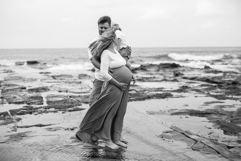 Ashley maternity shoot LR-254.jpg