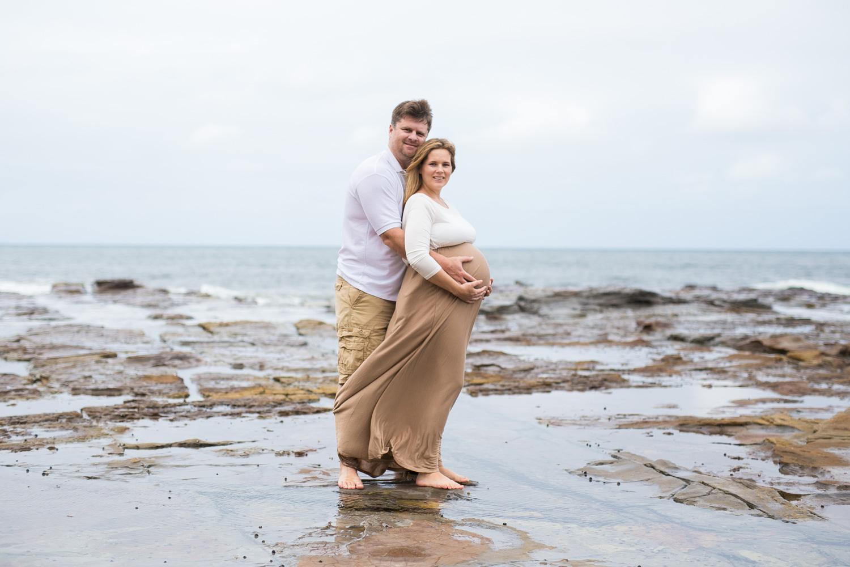 Ashley maternity shoot LR-262.jpg
