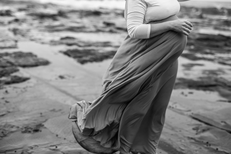 Ashley maternity shoot LR-284.jpg