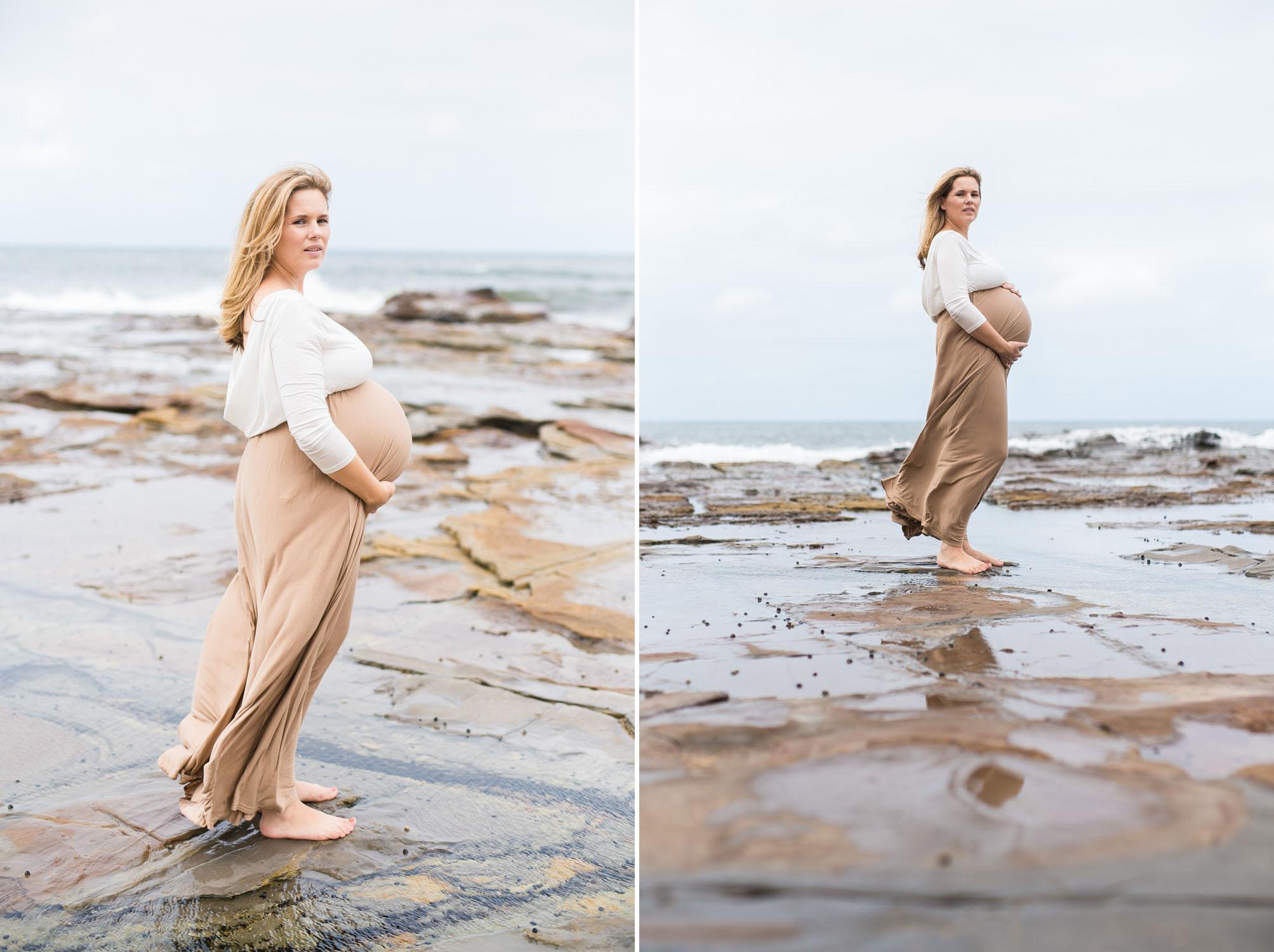 Ashley maternity shoot LR-288 copy.jpg
