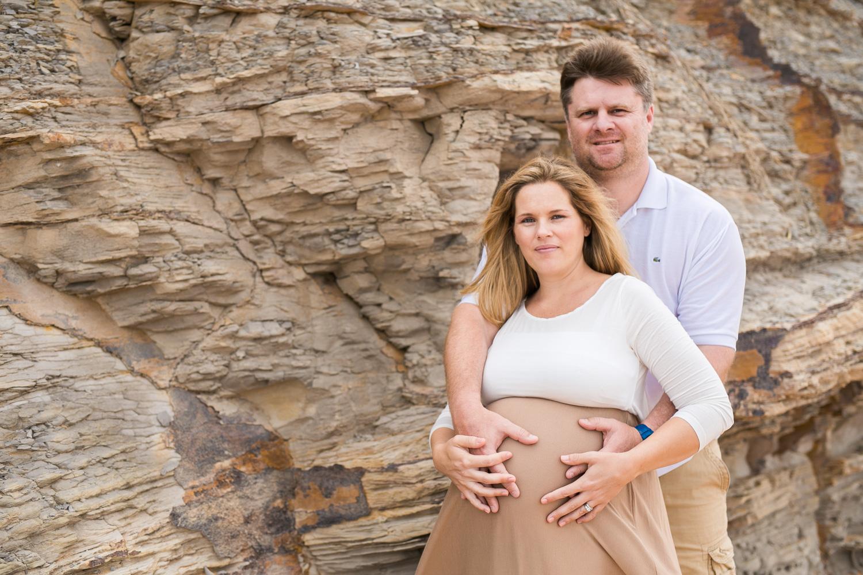 Ashley maternity shoot LR-328.jpg