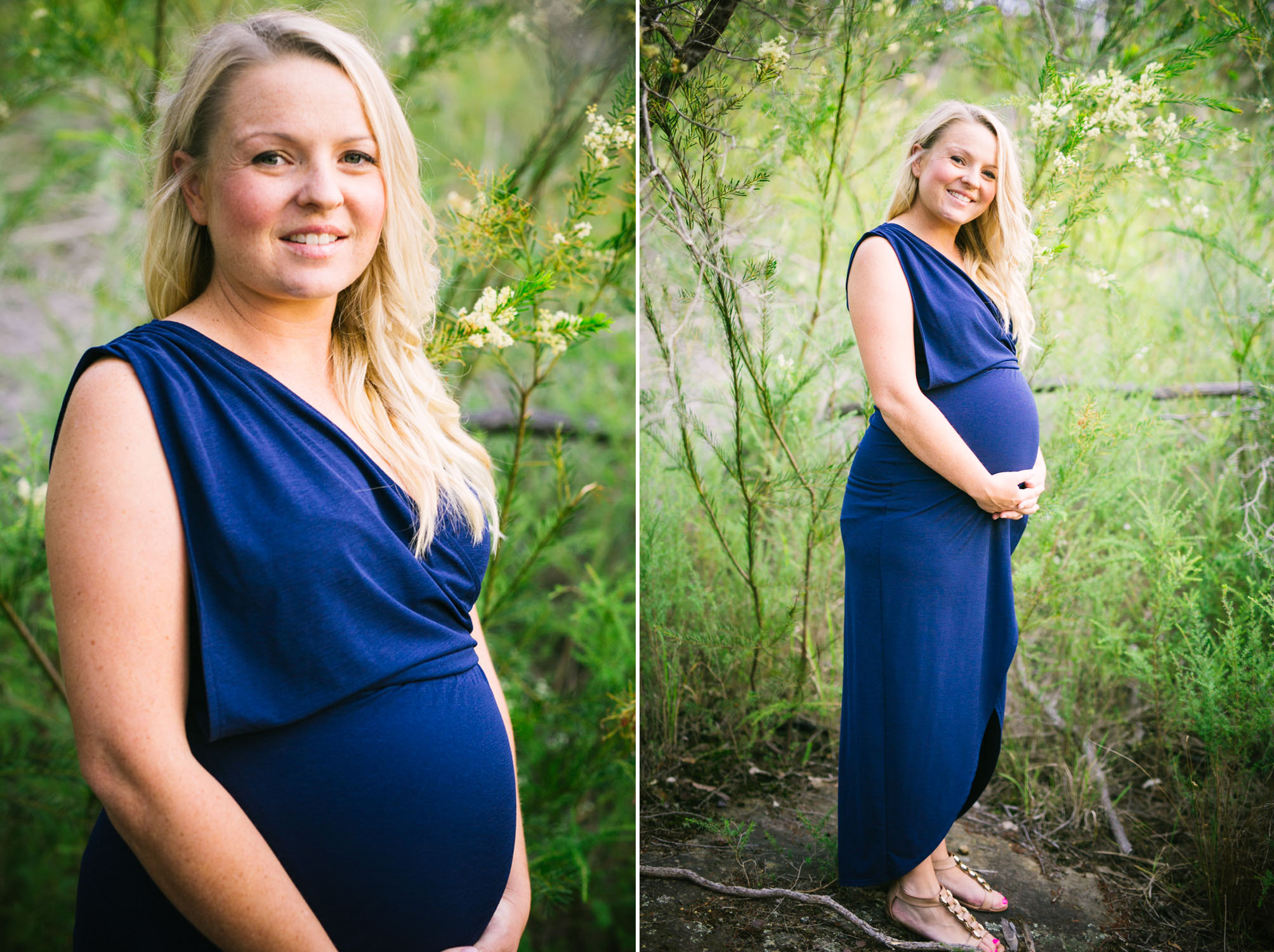 Ashleigh maternity shoot LR-123 copy.jpg