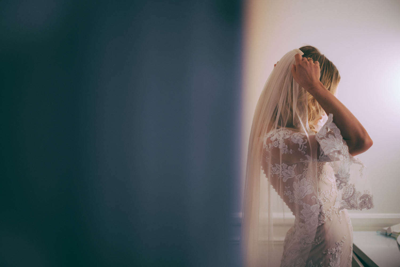 Christina and Marko wedding LR-397.jpg