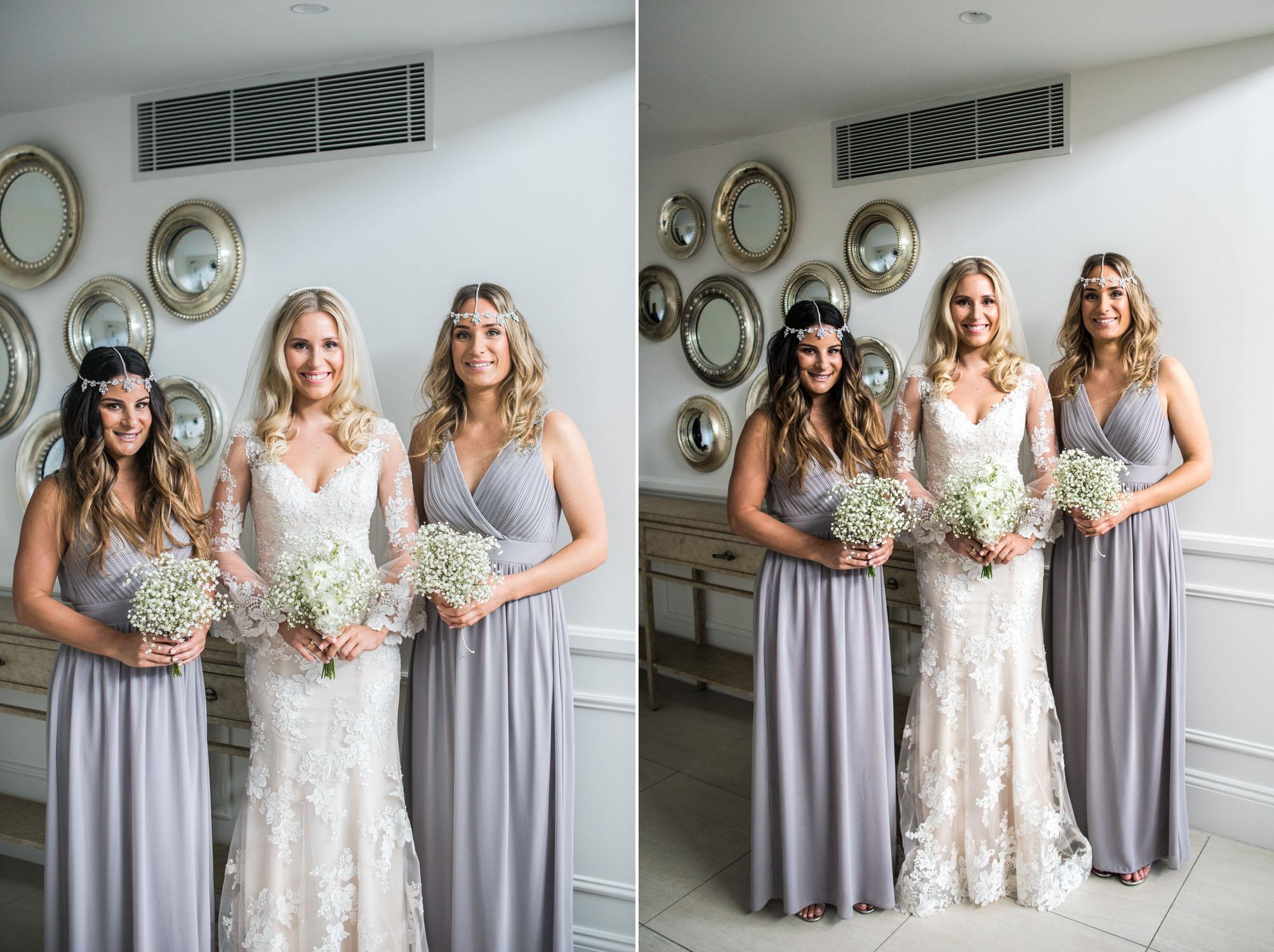 Christina and Marko wedding LR-417 copy.jpg