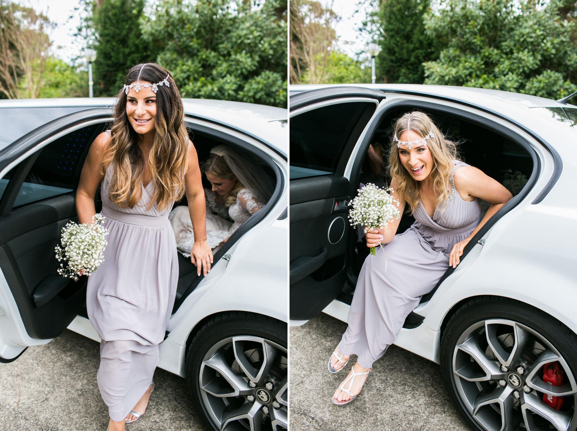 Christina and Marko wedding LR-588 copy.jpg