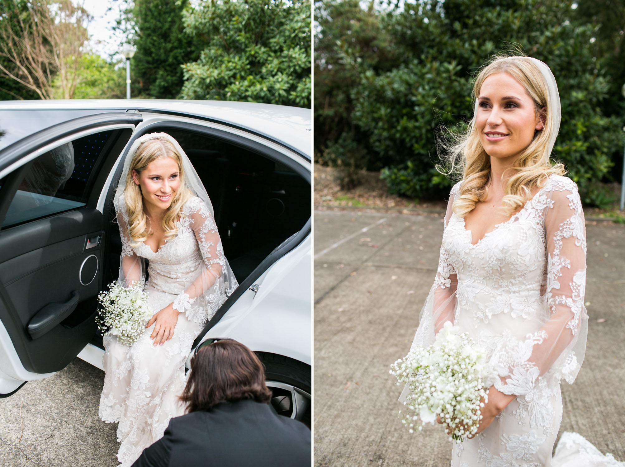Christina and Marko wedding LR-593 copy.jpg