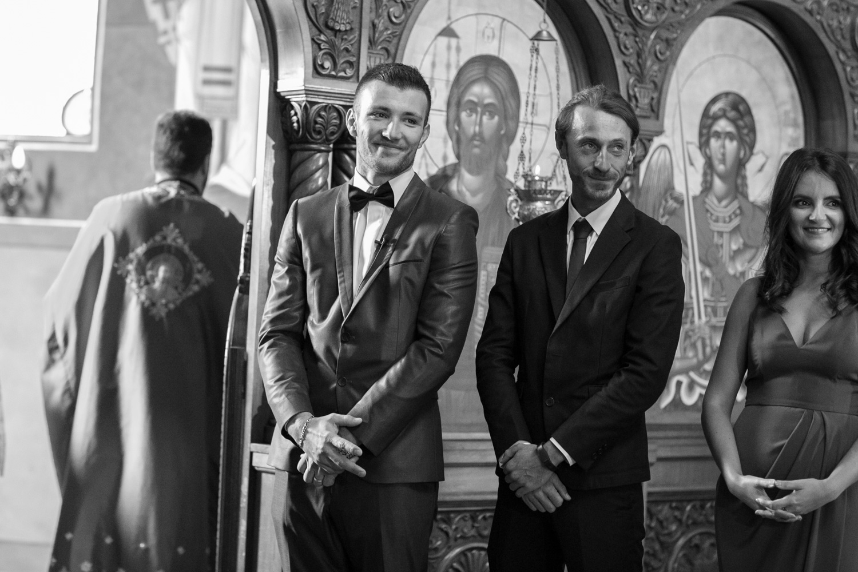 Christina and Marko wedding LR-665.jpg