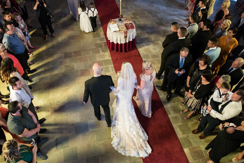 Christina and Marko wedding LR-666.jpg